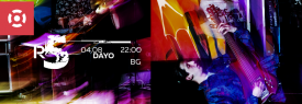 21:00 Градски истории | 22:00 DAYO със специалното участие на Росен Захариев - РОКО