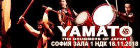 ЯМАТО / YAMATO - TheChallengers