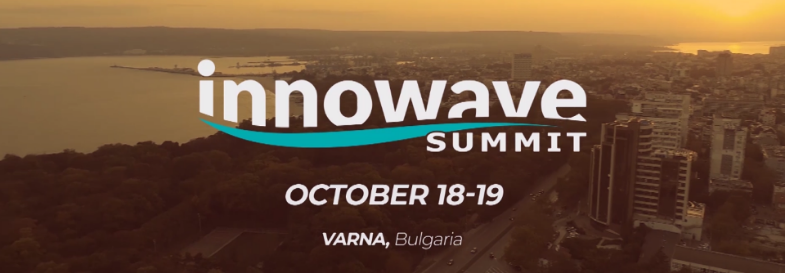 Innowave Summit