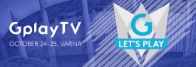 Let`s Play Varna 2020