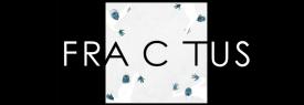 FRACTUS - Visual dance performance by Derida Company