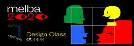 Melba Design Class