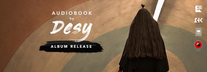 Desy Album Release