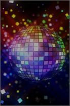 Парти и клубове